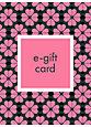 E-GIFT CARD,