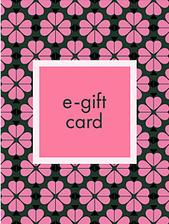 E-GIFT CARD, , s7productgrid