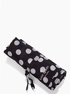 le pavillion reusable shopping tote by kate spade new york