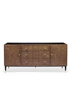 georgia credenza by kate spade new york