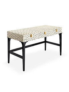 downing desk by kate spade new york