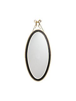 ellery mirror by kate spade new york