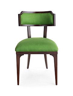 worthington chair by kate spade new york