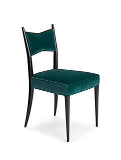 georgia chair by kate spade new york
