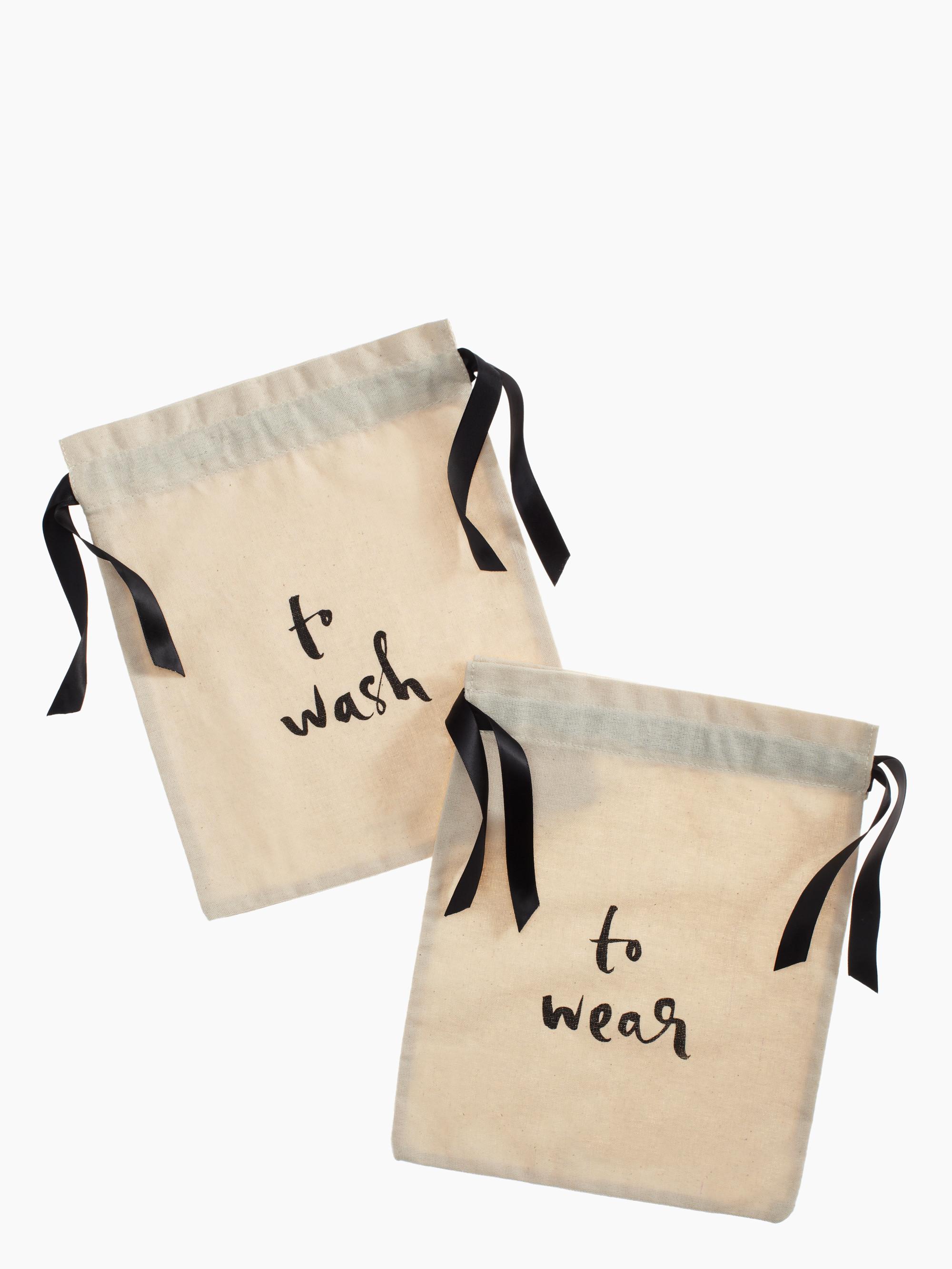 Image result for travel lingerie bag
