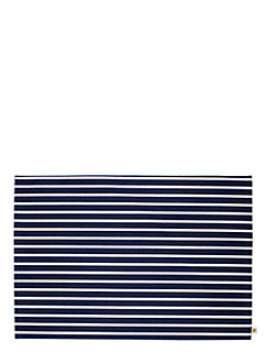 harbour drive placemat by kate spade new york