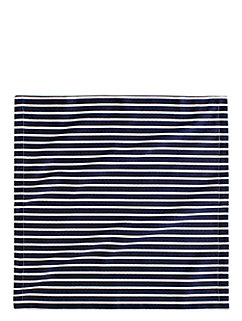 harbour drive napkin by kate spade new york