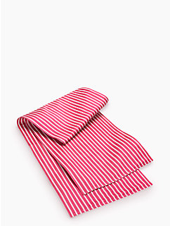 harbour drive runner by kate spade new york