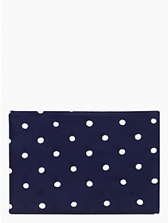 charlotte street placemat by kate spade new york