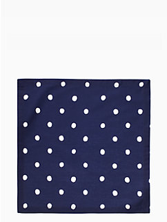 charlotte street napkin by kate spade new york
