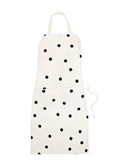 le pavillion apron by kate spade new york