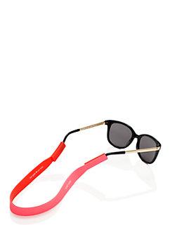 Wink Wink Sunglass Strap by kate spade new york
