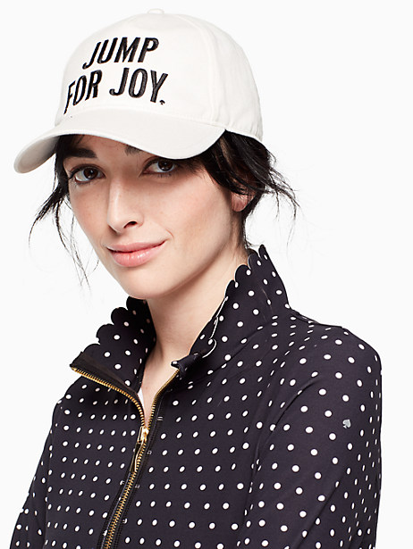 polka dot scallop jacket by kate spade new york