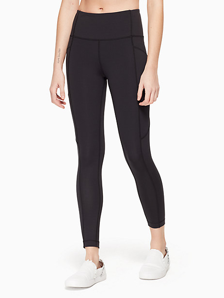 studio legging by kate spade new york