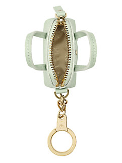 maise keyfob by kate spade new york