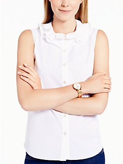 gramercy by kate spade new york