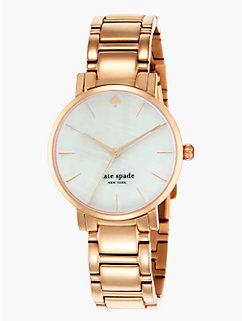 gramercy bracelet by kate spade new york