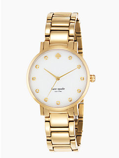 gramercy crystal by kate spade new york