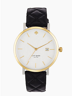 metro grand by kate spade new york