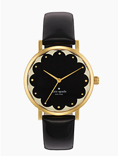 scalloped metro by kate spade new york