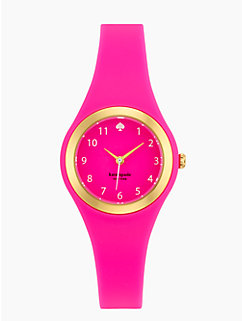 rumsey by kate spade new york