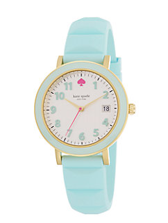 silicone metro by kate spade new york