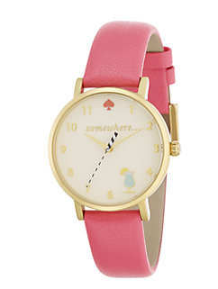 happy hour metro by kate spade new york