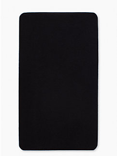 very opaque tight by kate spade new york