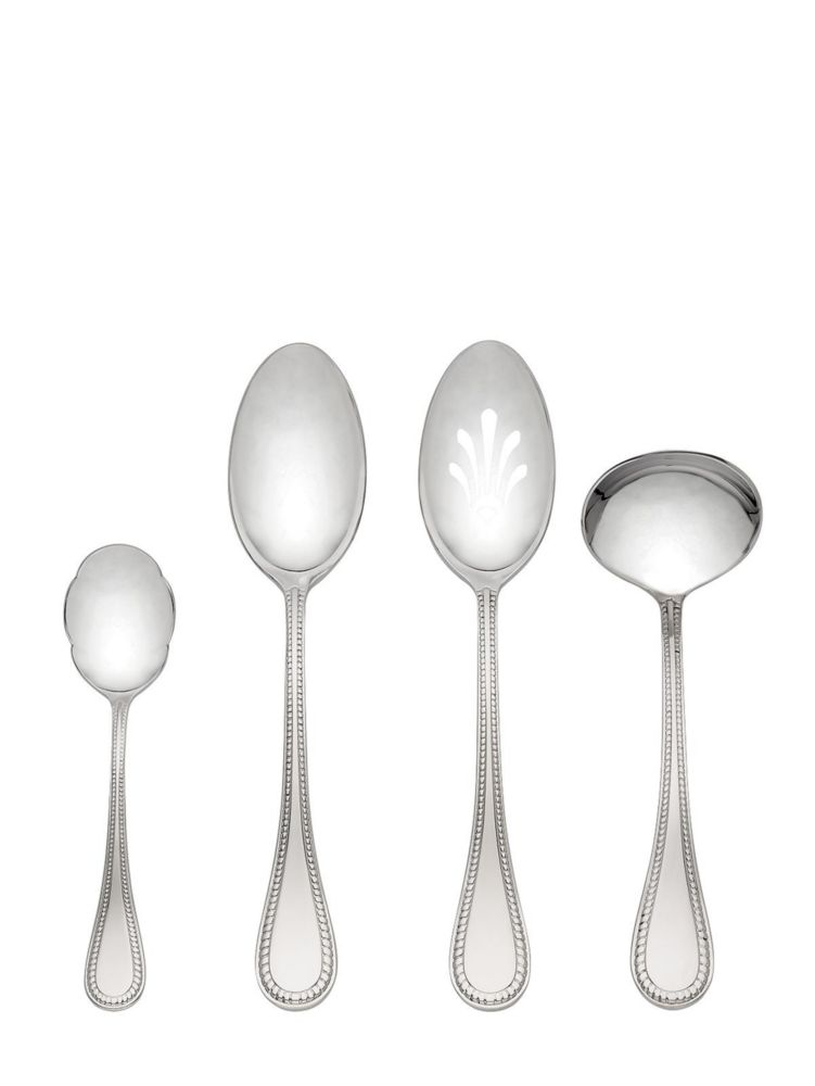 union street four-piece hostess set
