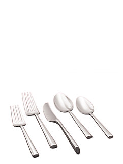 malmo 5 piece place setting