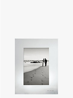 darling point 5x7 frame by kate spade new york