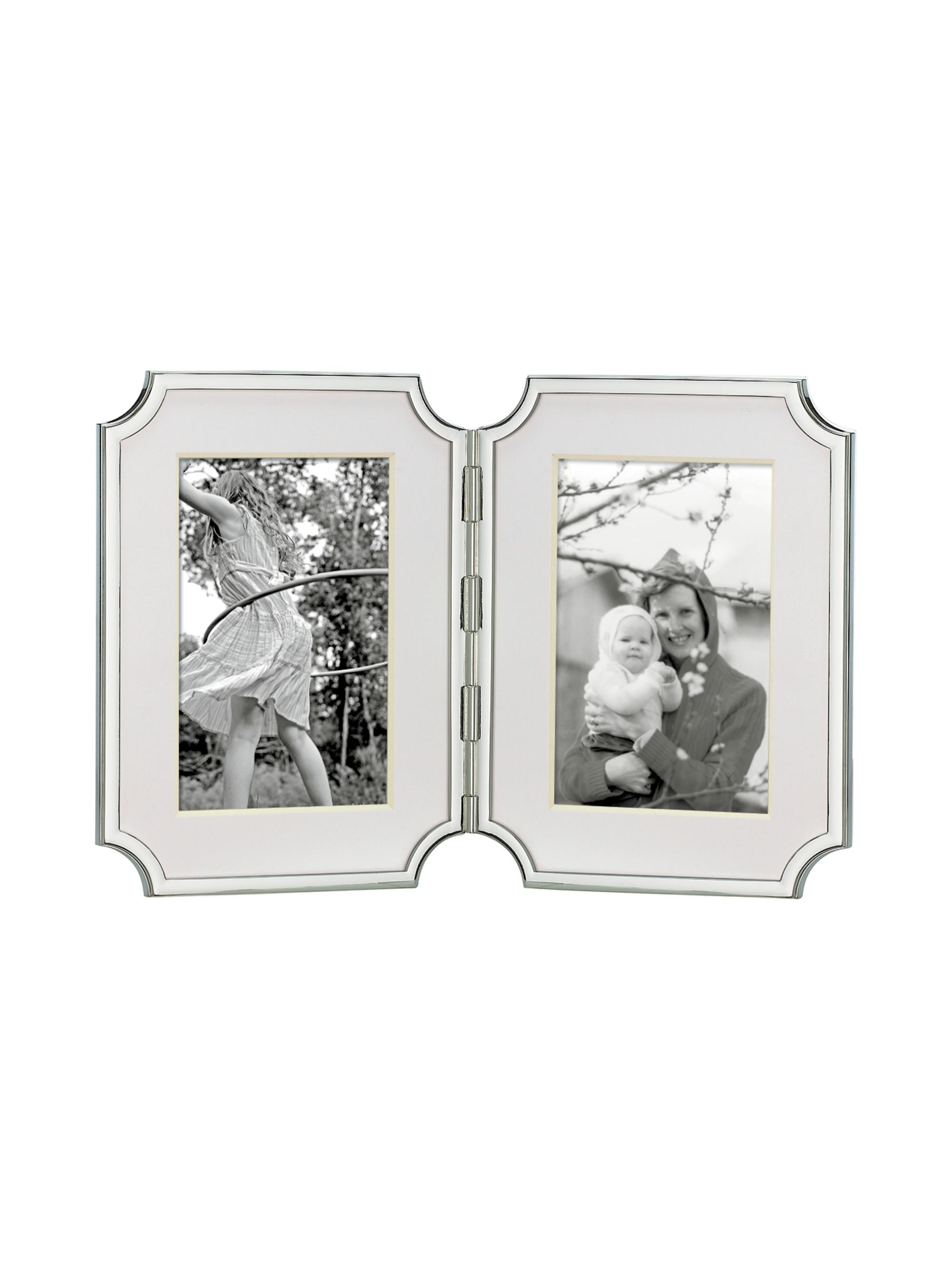 kate spade wedding invitation frame wedding invitation sample on kate spade wedding invitation frame