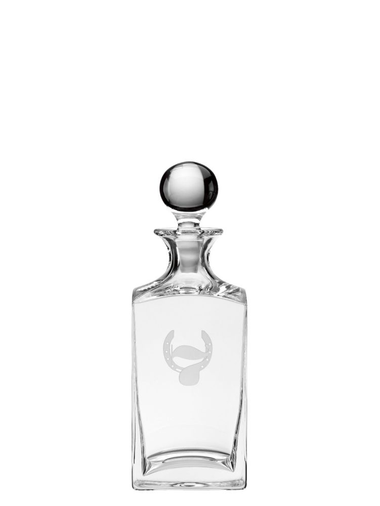 fortunada decanter