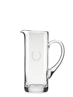 fortunada pitcher