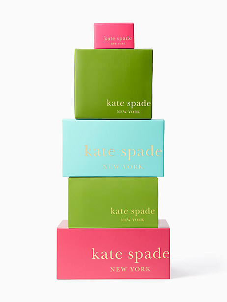 pierrepont place two-piece bar set by kate spade new york