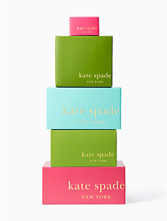 start something new scented candle by kate spade new york