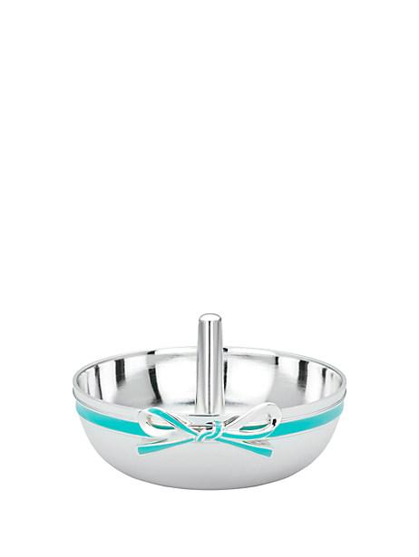 vienna lane ring holder by kate spade new york