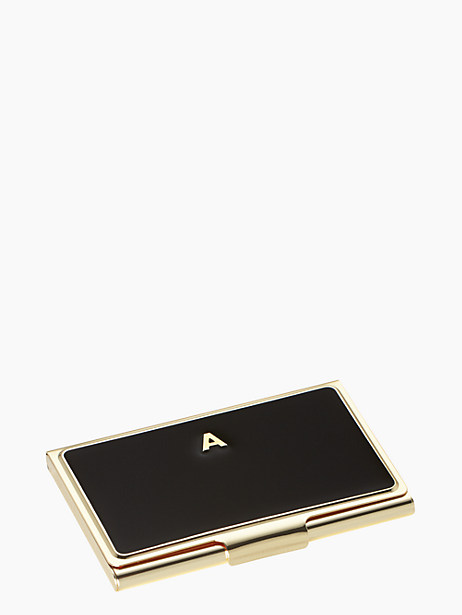 Kate Spade One In A Million Card Holder, A