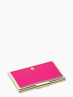 one in a million card holder by kate spade new york
