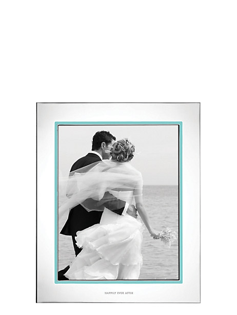 take the cake 8x10 frame by kate spade new york