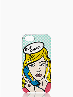 but chad iphone 5 case