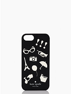 favorite things iphone 5 case