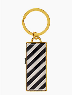 harrison stripe usb