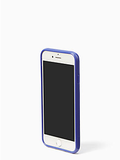 camel march iphone 7 case by kate spade new york