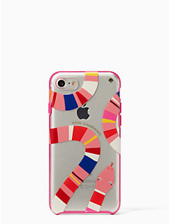 how charming iphone 7 by kate spade new york