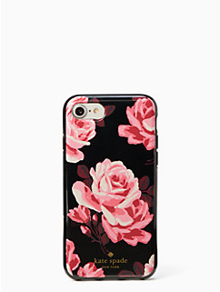 rosa iphone 7 by kate spade new york