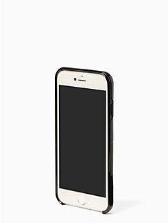 rosa iphone 6 by kate spade new york