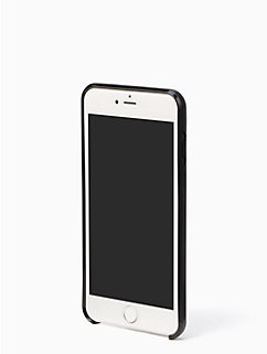rosa iphone 6 plus by kate spade new york
