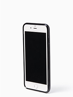 rosa iphone iphone 7 plus by kate spade new york