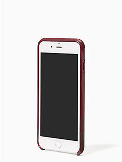 jeweled camel iphone 6 plus case by kate spade new york